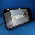 120W-200W Led Flood Light