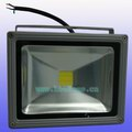 20w Led Flood Light with CE&ROHS, High Power Led