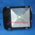 100w Led Flood Light with CE&ROHS