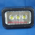 210w Led Flood Light with CE&ROHS