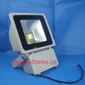80w Led Flood Light with CE&ROHS